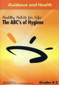 Abc's of Hygiene