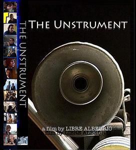 Unstrument