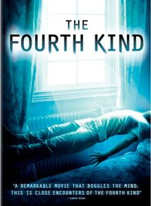 The Fourth Kind