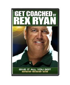 Get Coached By Rex Ryan