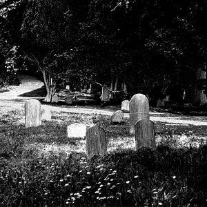 Morning Funeral (Original Soundtrack)