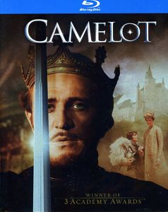 Camelot: 45th Anniversary