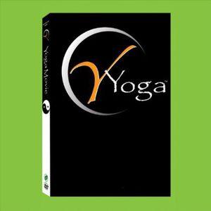 Y Yoga Movie