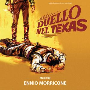 Duello Nel Texas [Import]