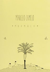 Mormaco [Import]