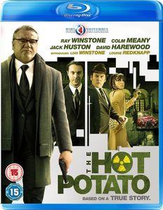 Hot Potato [Import]