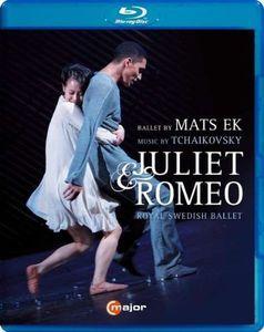 Juliet & Romeo
