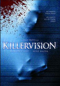 Killer Vision
