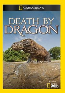 Death by Dragon