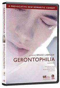 Gerontophilia [Import]