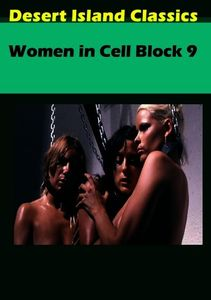 Women in Cell Block 9