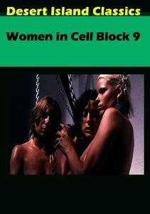 Women in Cell Block 9