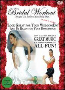 Bridal Workout [Import]