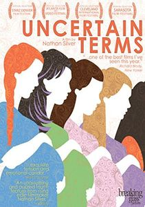 Uncertain Terms