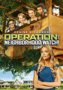 Operation: Neighborhood Watch