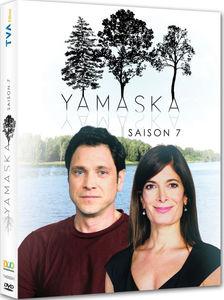 Yamaska: Saison 7 [Import]