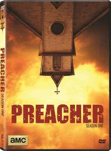 Preacher: Season One
