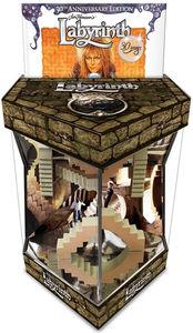 Labyrinth (Anniversary Edition) Gift Set