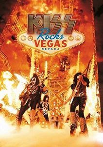 Rocks Vegas [Import]