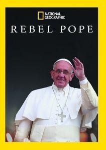 Rebel Pope