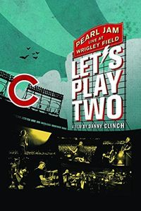 Let's Play Two [Import]