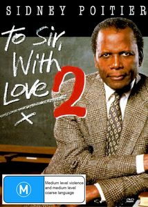 To Sir With Love II [Import]