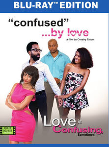 Confused by Love
