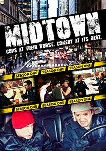 Midtown: Season One