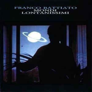 Mondi Lontanissimi [Import] , Franco Battiato