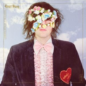Everything Matters But No One Is Listening [Quiet Slang] , Beach Slang