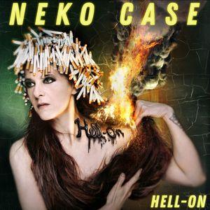 Hell-on , Neko Case
