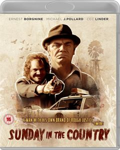 Sunday In The Country [Import]