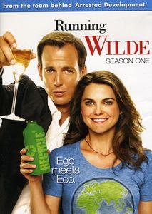 Running Wilde: Season 1