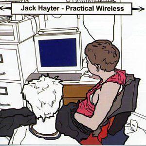 Practical Wireless