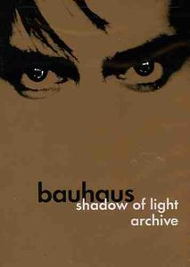 Shadow of Light Archive