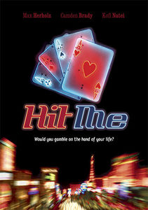 Hit Me (2005)