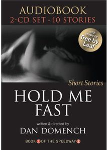 Hold Me Fast