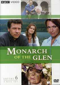 Monarch of the Glen: Series 6
