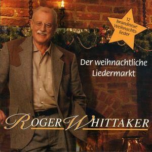 Der Weihnachtliche Liedermarkt [Import]