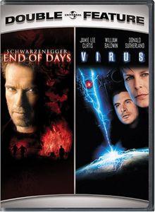 End of Days & Virus (1999)