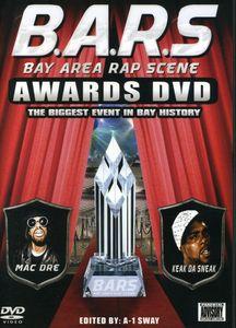 Bars Awards