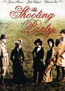 Shooting Party