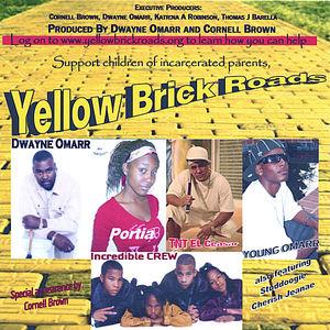 Yellow Brick Roads