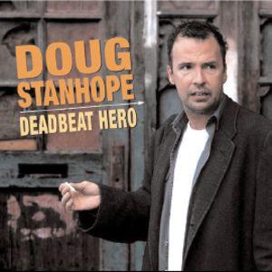 Deadbeat Hero