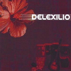 Delexilio