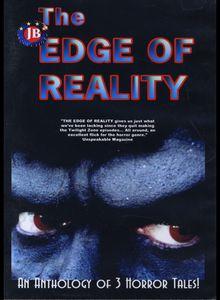 Edge of Reality