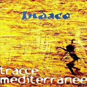 Tracce Mediterranee (2006) [Import]