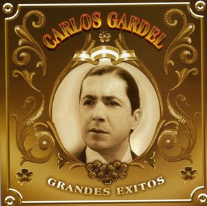 Grandes Exitos [Import]
