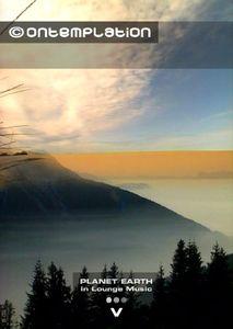 Planet Earth: Volume 5: Contemplation
