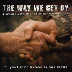 The Way We Get By [Original Score]